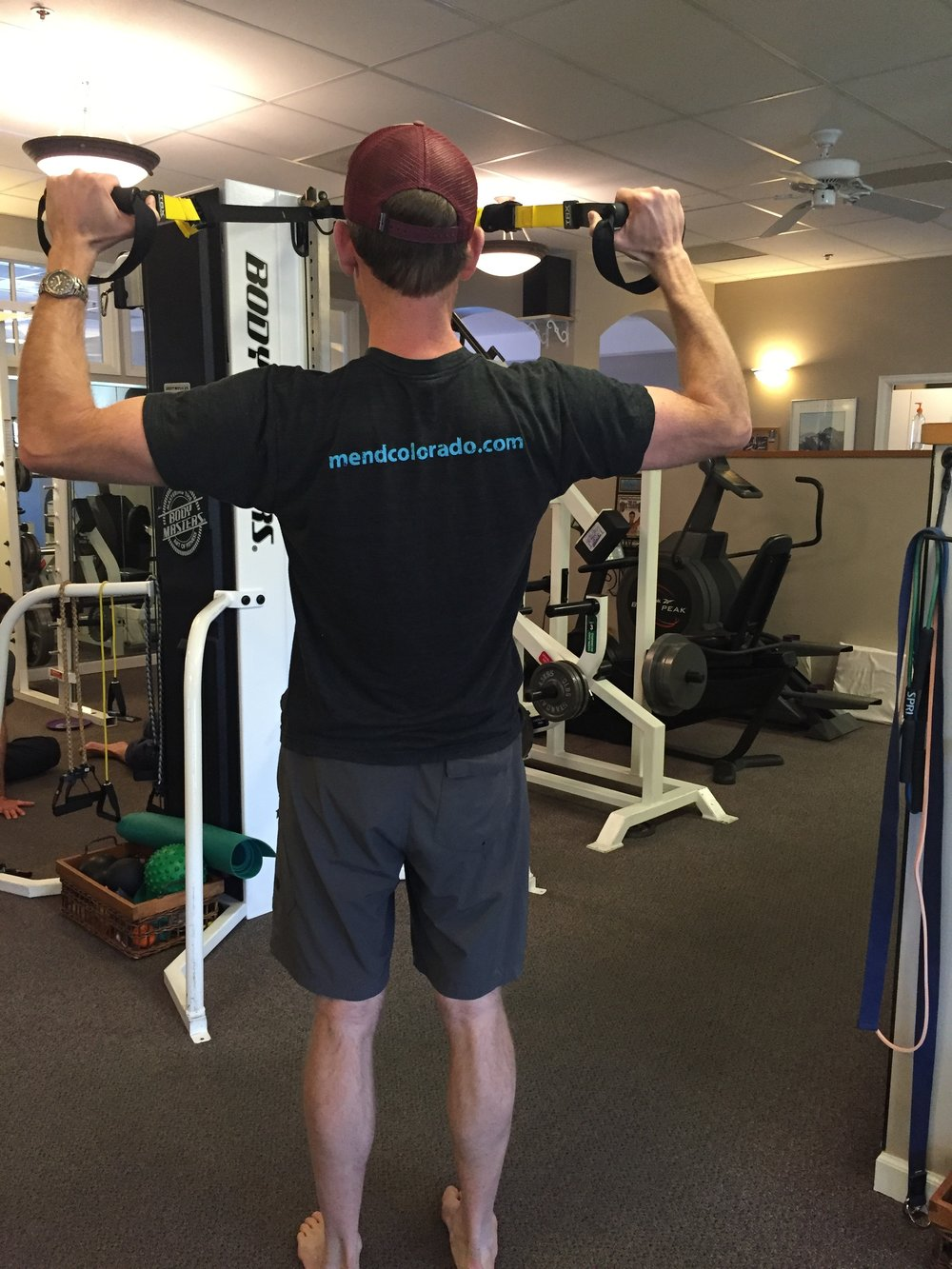 TRX-row-strengthening-external rotation
