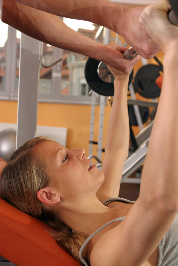 strength training-flexibility-training-exercise