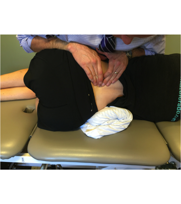 low back pain-pain relief-treatments-boulder