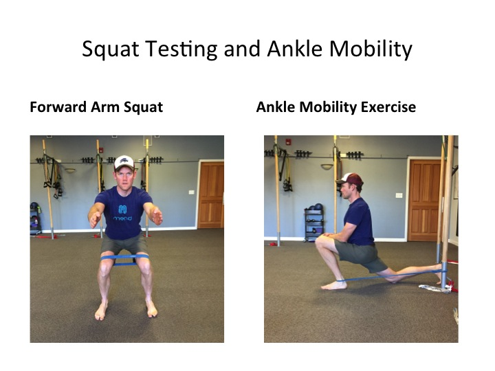 squat-screening-test-ankle mobility