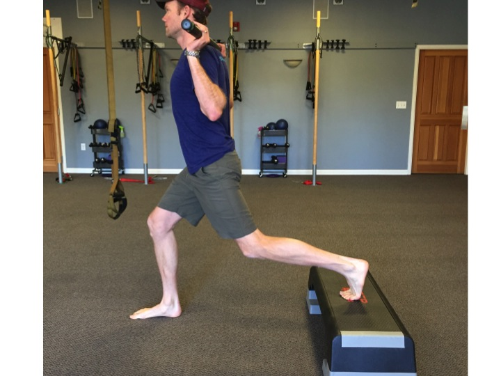 strength-training-muscle-recruitment-Boulder