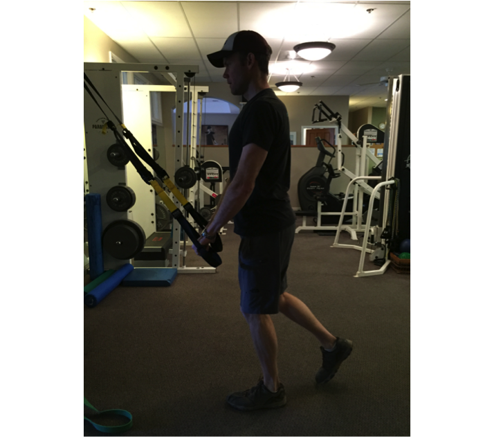 TRX-deadlift-boulder-strengthening