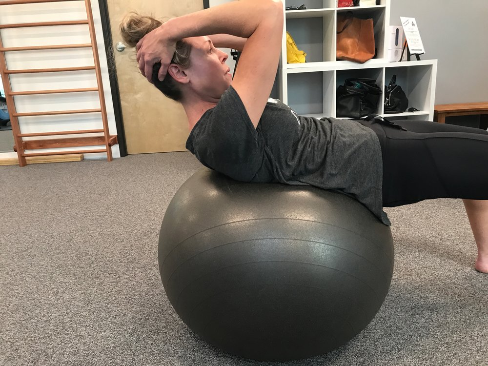 boulder-back-pain-exercises