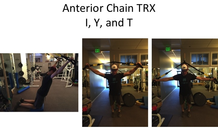 TRX-strength-training-boulder