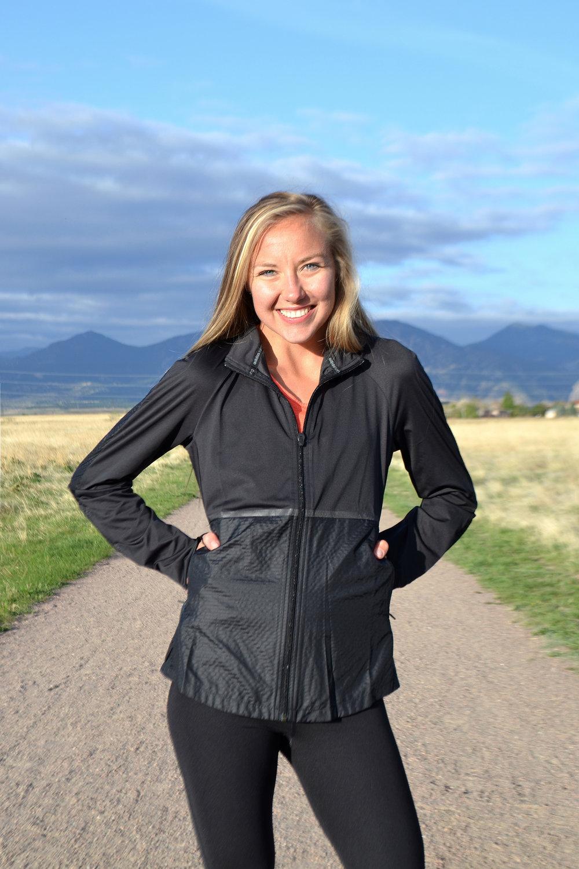 Neely-Gracey-Boulder-Runner-Coach