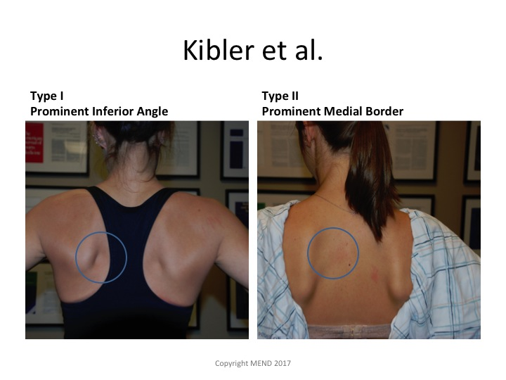 shoulder-pain-treatments-boulder