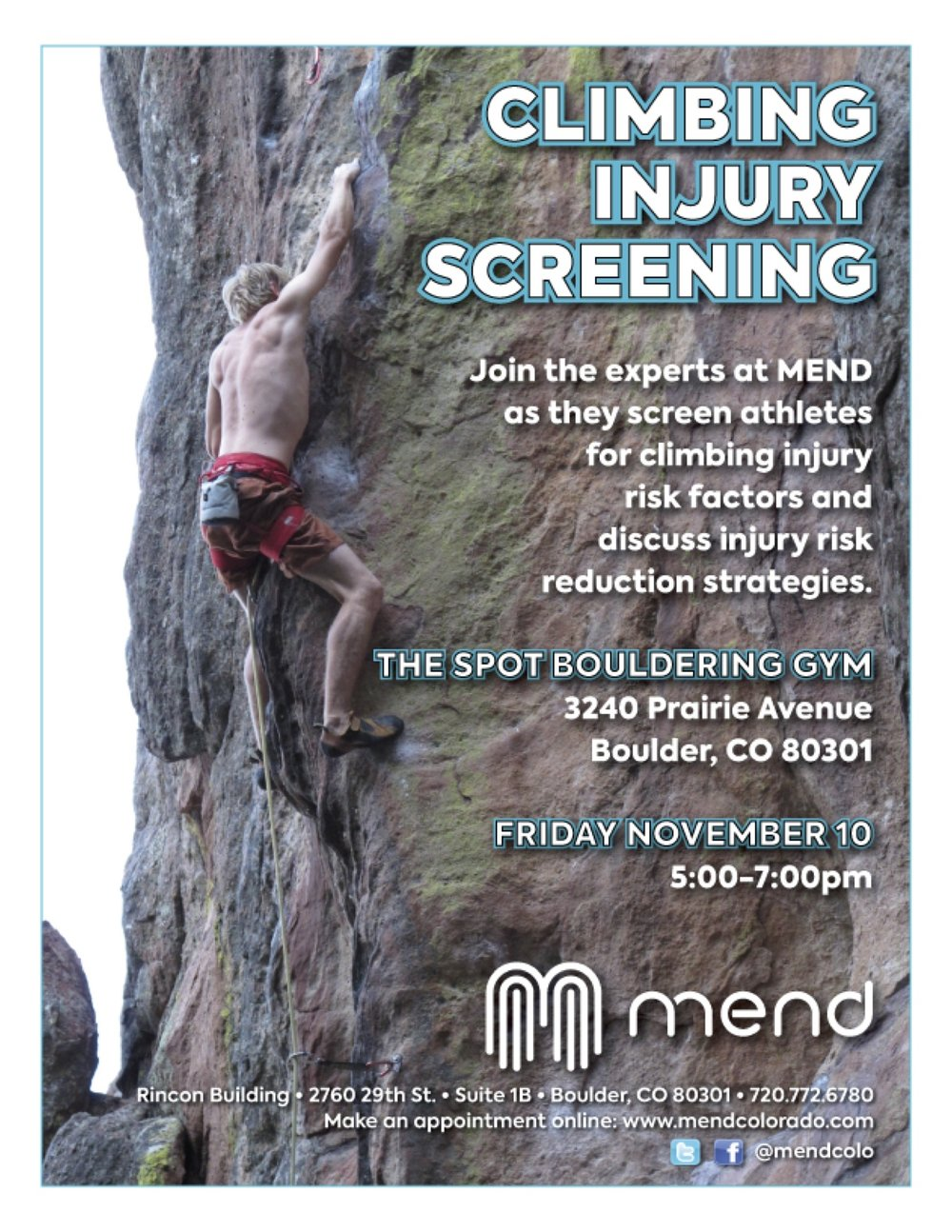 climbing-injury-treatments-pain