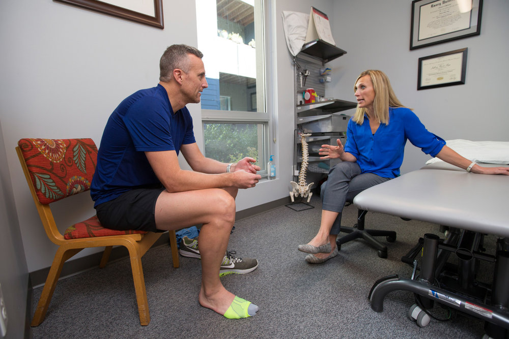 Boulder-physical-therapist-treatment