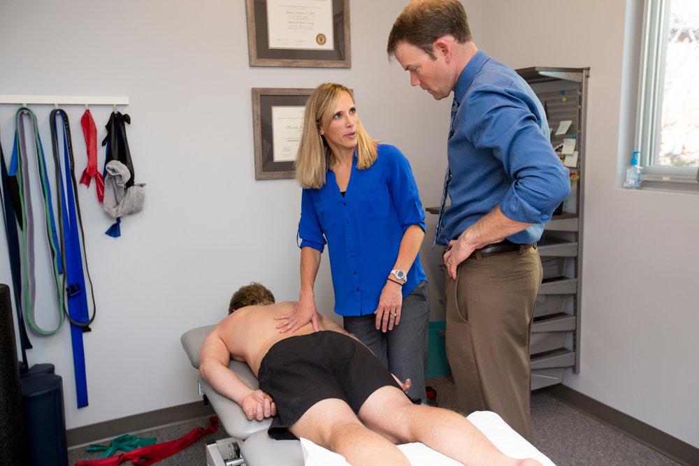 boulder-back-pain-treatment