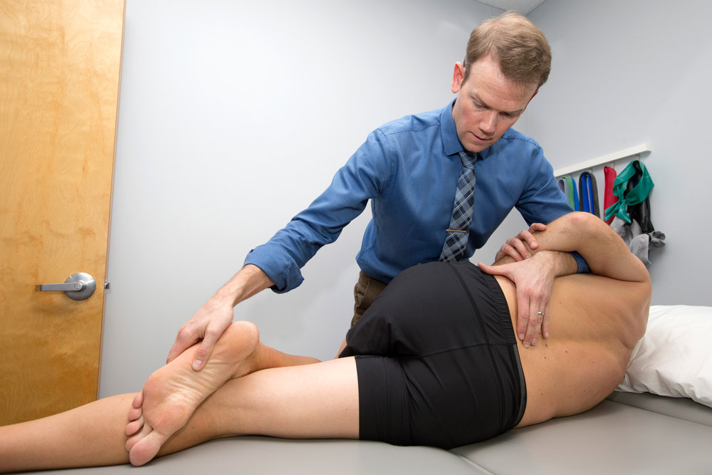 low-back-pain-treatment-spinal-manipulation
