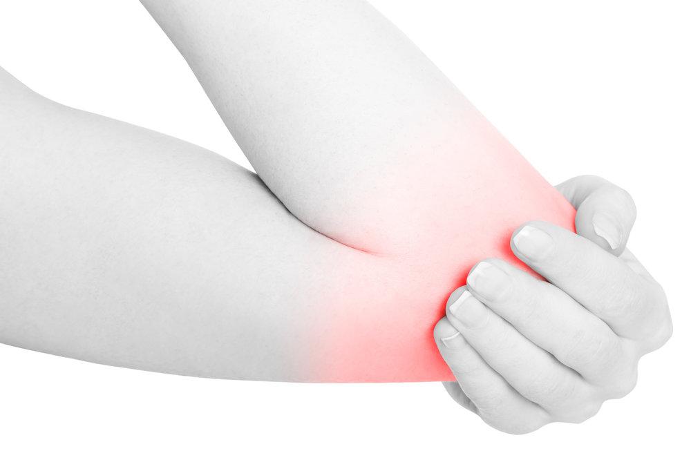 elbow-pain-tennis-elbow-treatment