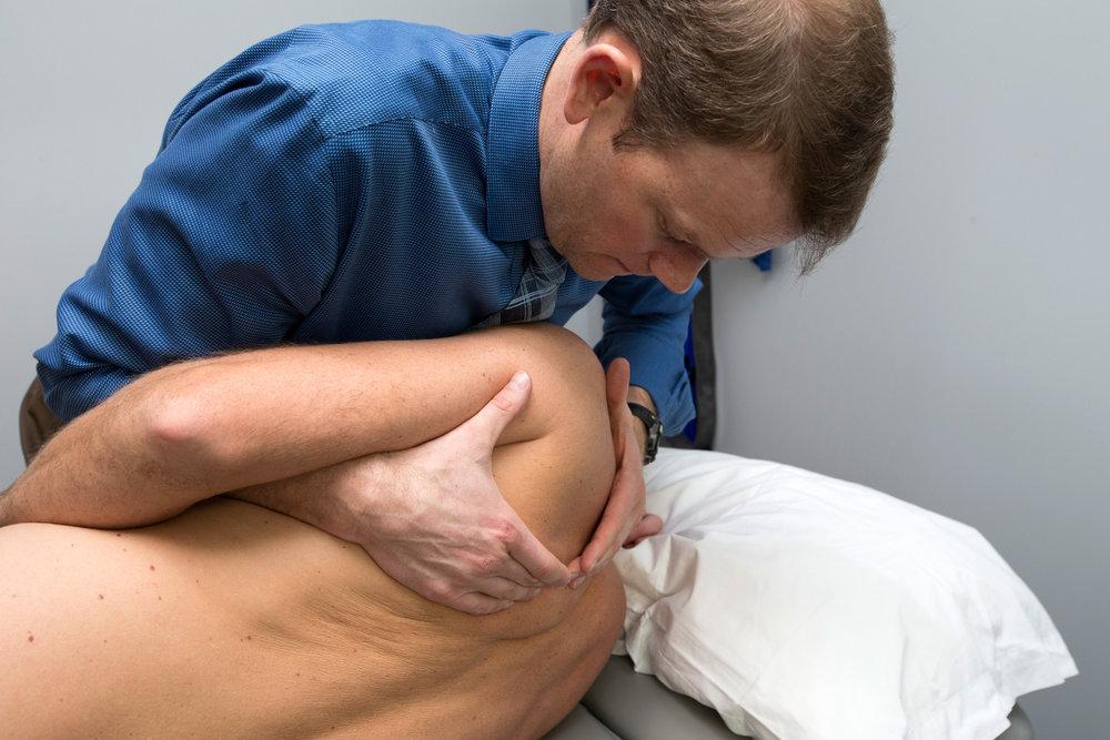 frozen-shoulder-treatments