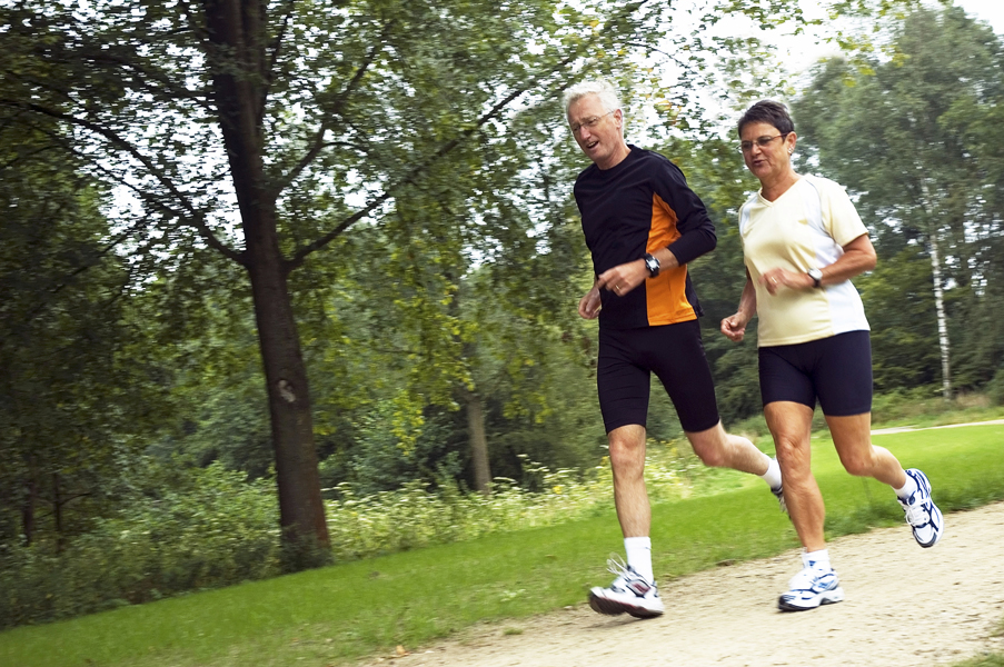 running-knee-arthritis