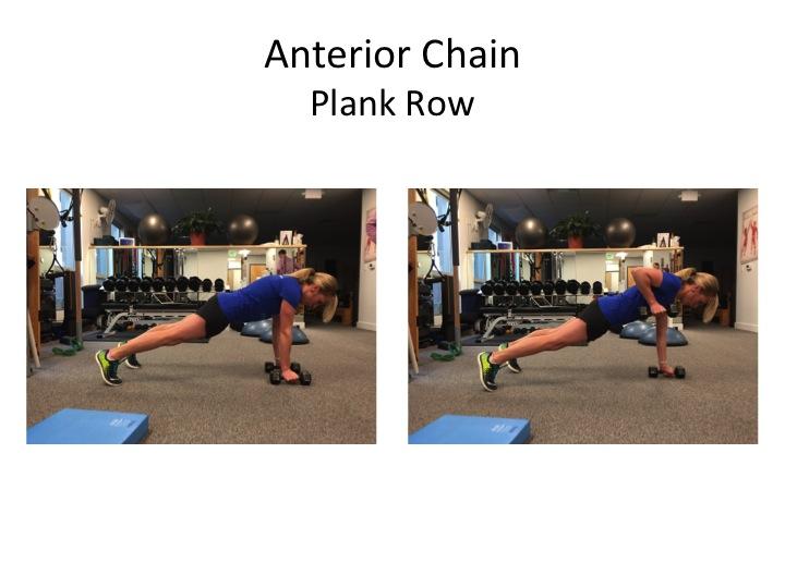 low-back-pain-boulder-treatment