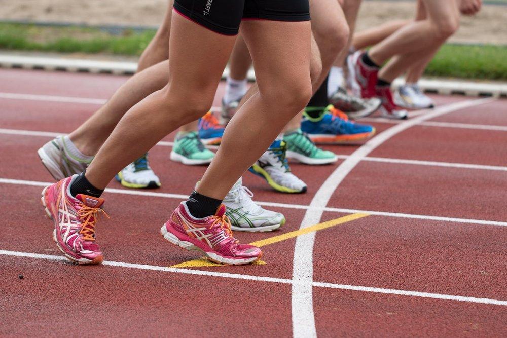 running-injury-risk-factors-volume-intensity