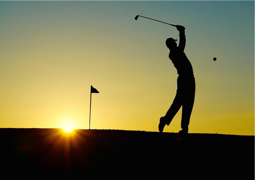 golf-improving-club-head-speed-distance