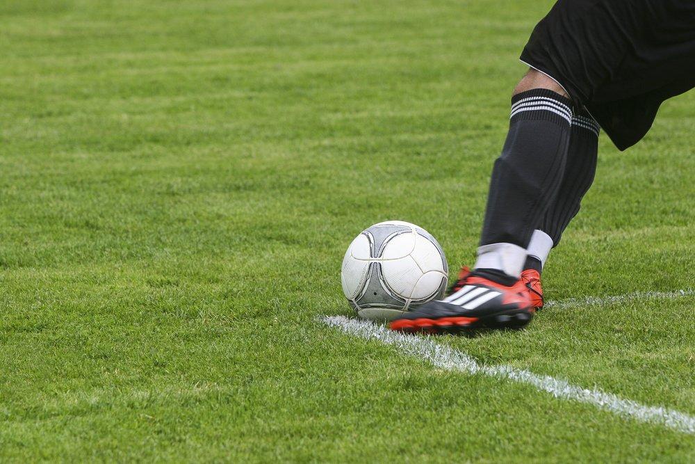 soccer-injury-risk-prevention-programs