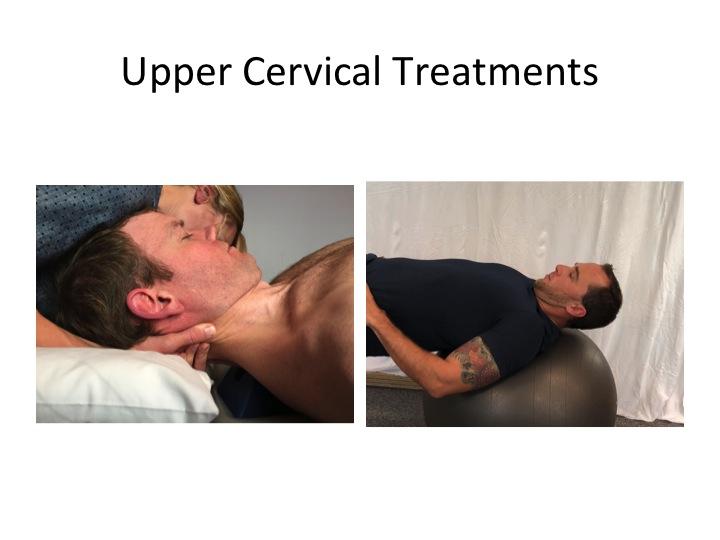 boulder-jaw-pain-TMJ-TMD-treatments