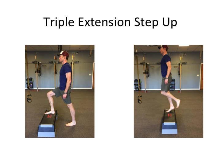 achilles-tendon-exercise-treatment