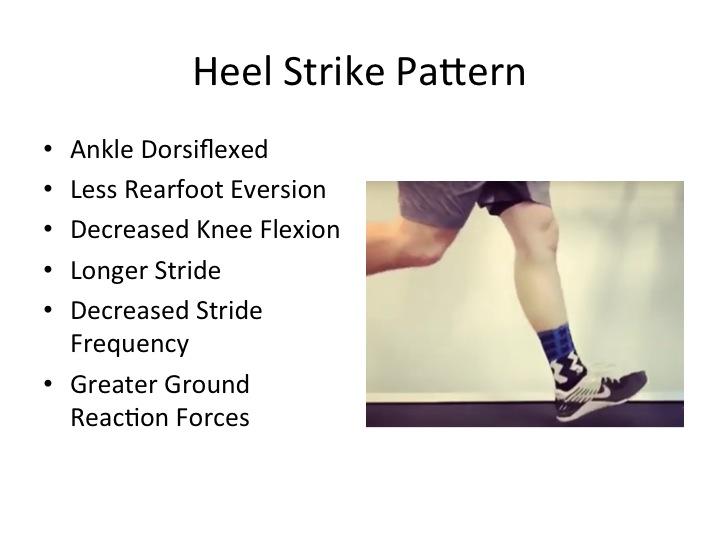 running-heel-strike-biomechanics-forces