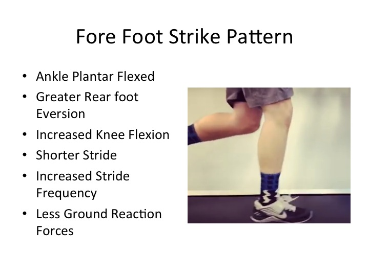 running-fore-mid-foot-mechanics-forces
