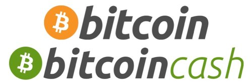Show your support the rubin report in addition to donating via patreon or paypal you can also support the rubin report through bitcoin or bitcoin cash our wallet address is ccuart Choice Image