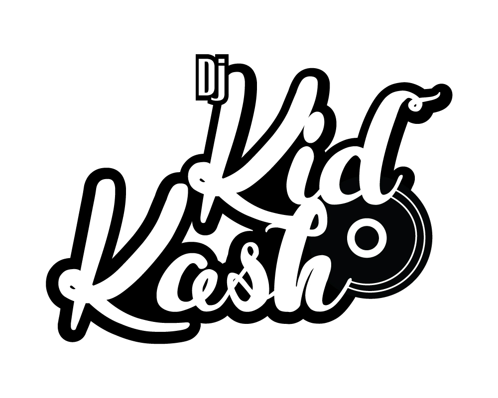 kidKash.jpg