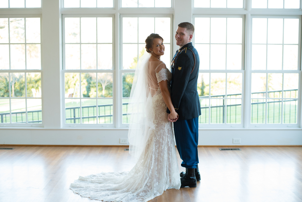 raleigh wedding photographers