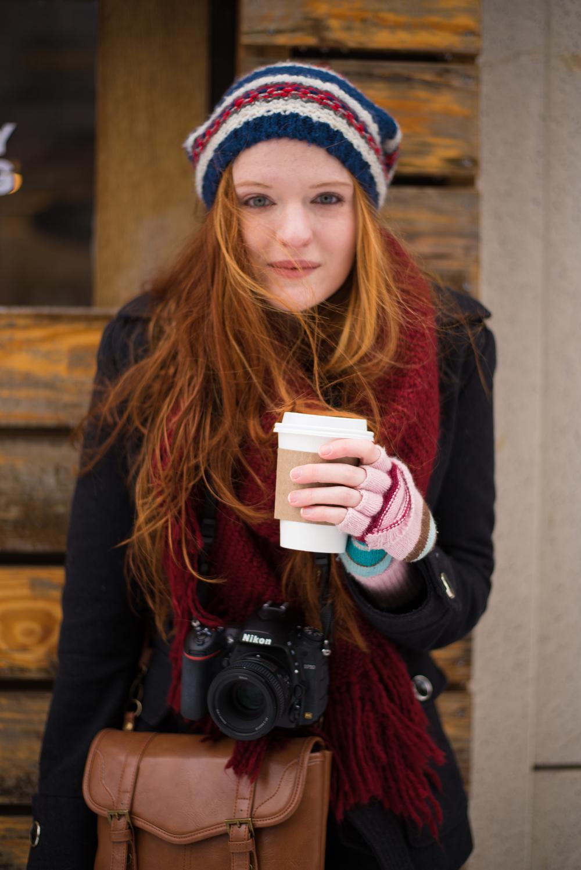 raleigh portrait photographers