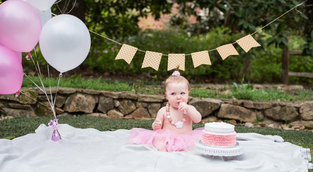 cakesmash photography raleigh