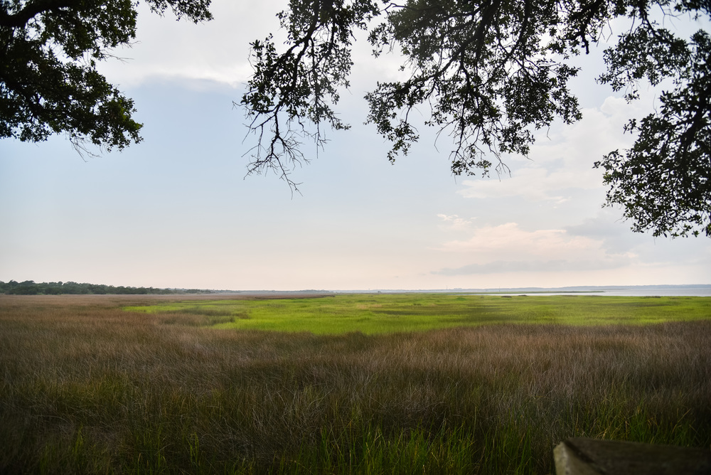 Fort Fisher, NC - Travel Blog - NC Lifestyle Bloggers