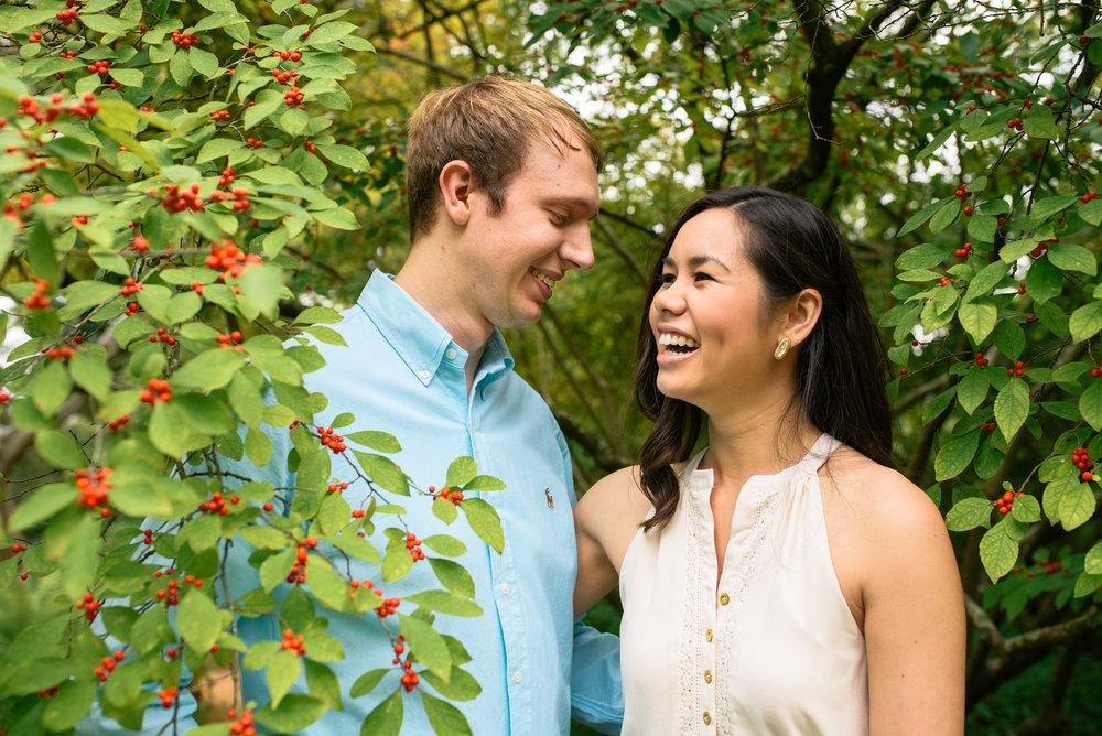 Chapel Hill Wedding Photographers - Triangle Wedding Photographers