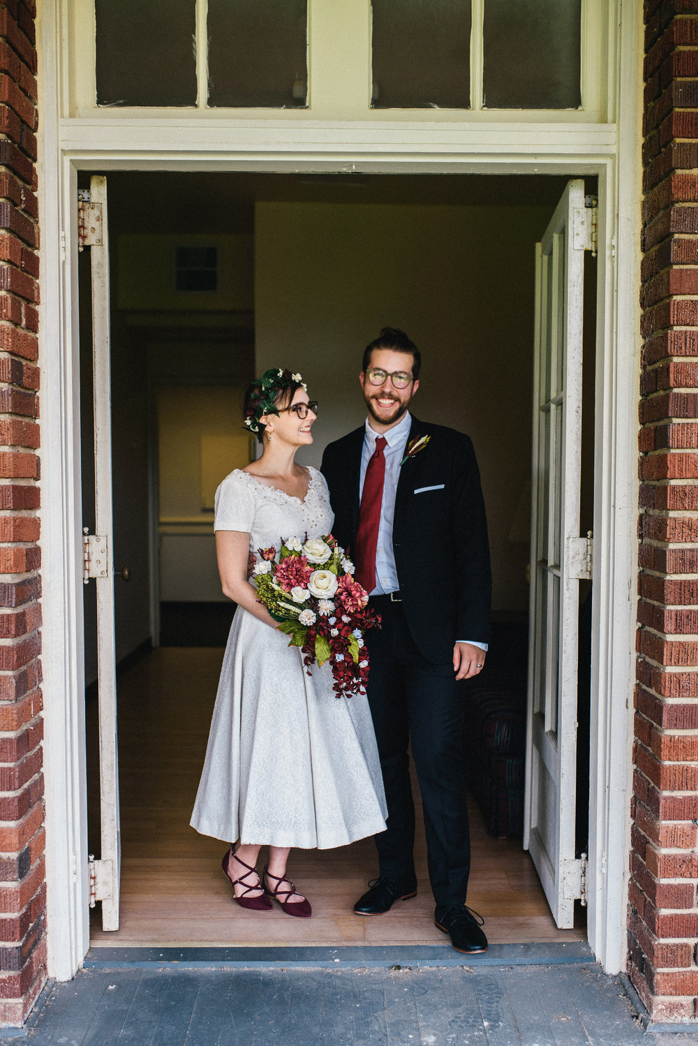 Wake Forest Wedding Photographer - North Carolina Wedding Photographer - New England Wedding Photographer - Boston Wedding Photographer