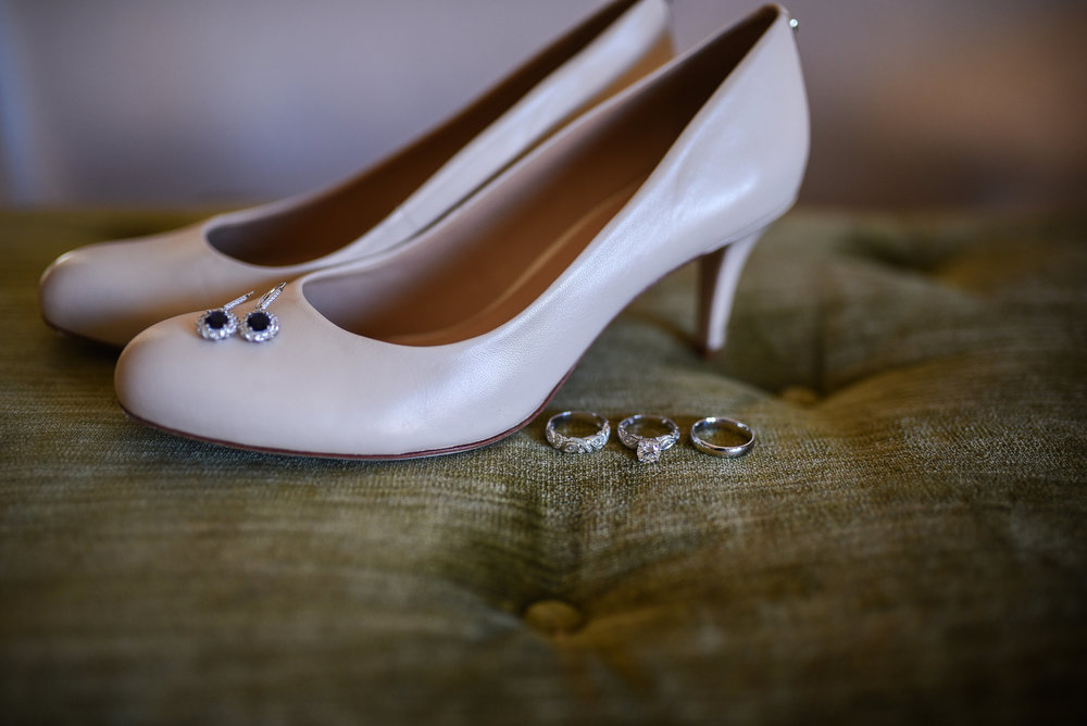 Asheville Wedding Photographer - North Carolina Wedding Photographer - Boston Wedding Photographer - New England Wedding Photographer