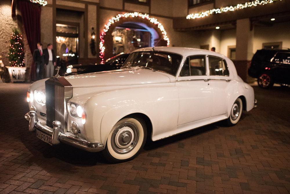 Asheville Wedding Photographer - North Carolina Wedding Photographer - Biltmore Wedding