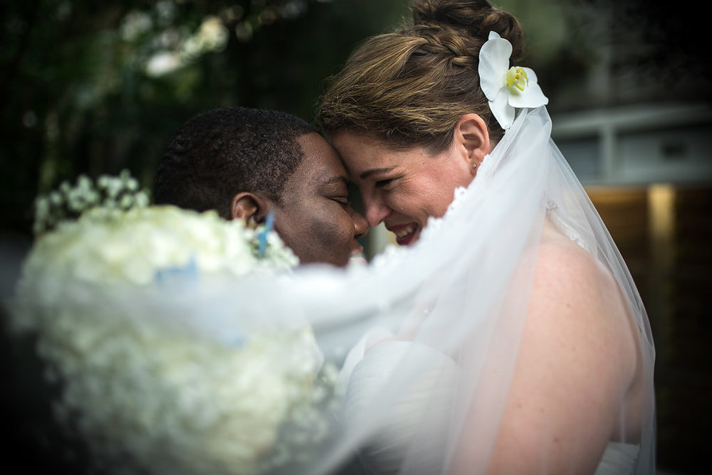North Carolina LGBT Wedding Photographers - New England LGBT Wedding Photographer - Boston Wedding Photographer