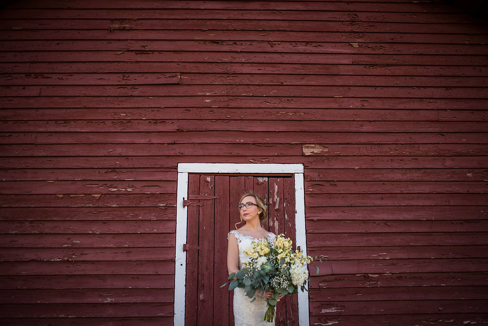 Boston Wedding Photographer - New England Wedding Photographer - North Carolina Wedding Photographer
