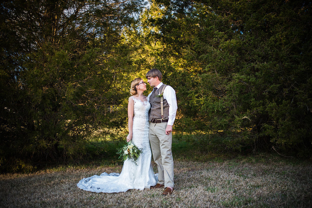 North Carolina Wedding Photographer - New England Wedding Photographer - Boston Wedding Photographer