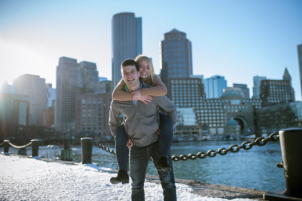 boston wedding photographer - new england wedding photographer