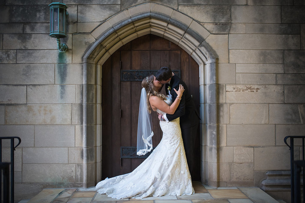 Winston-Salem Wedding Photographer, North Carolina Wedding Photographer