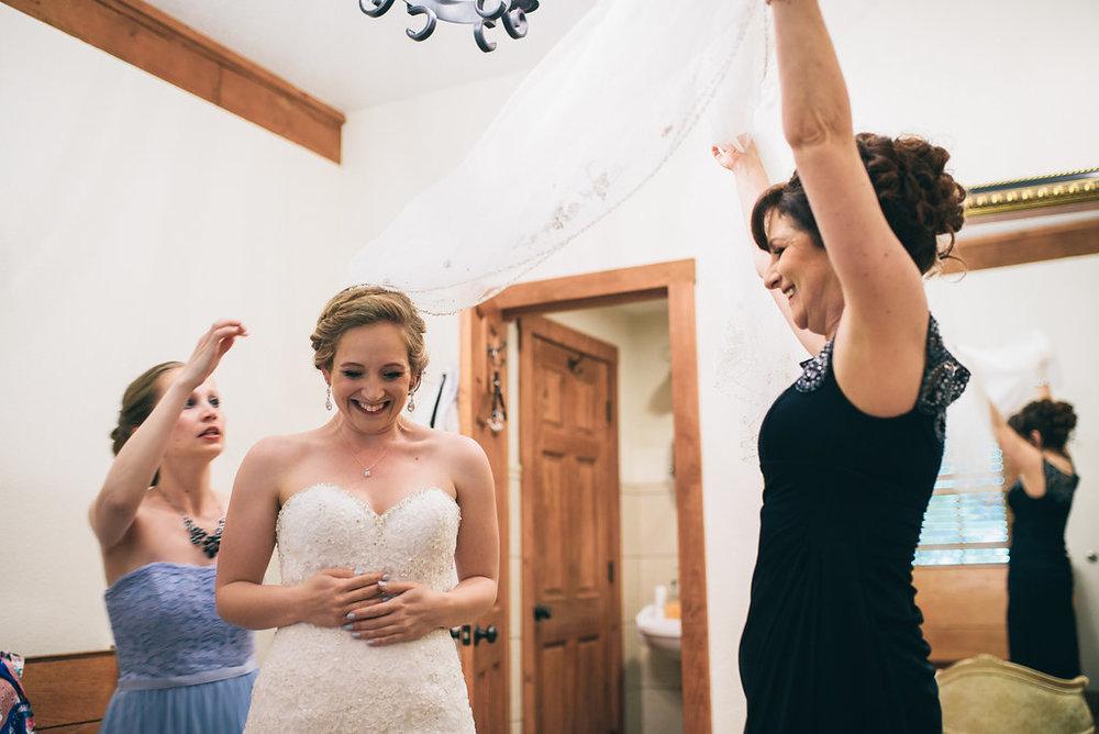 North Carolina Wedding Photographer - Asheville Wedding Photographer