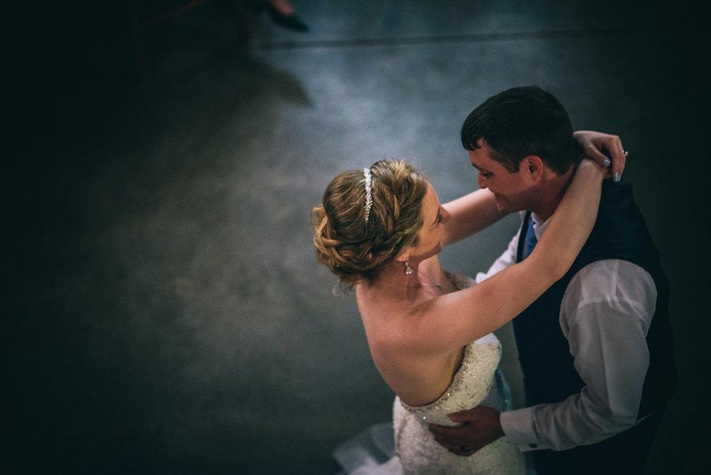 Asheville Wedding Photography - North Carolina Wedding Photography