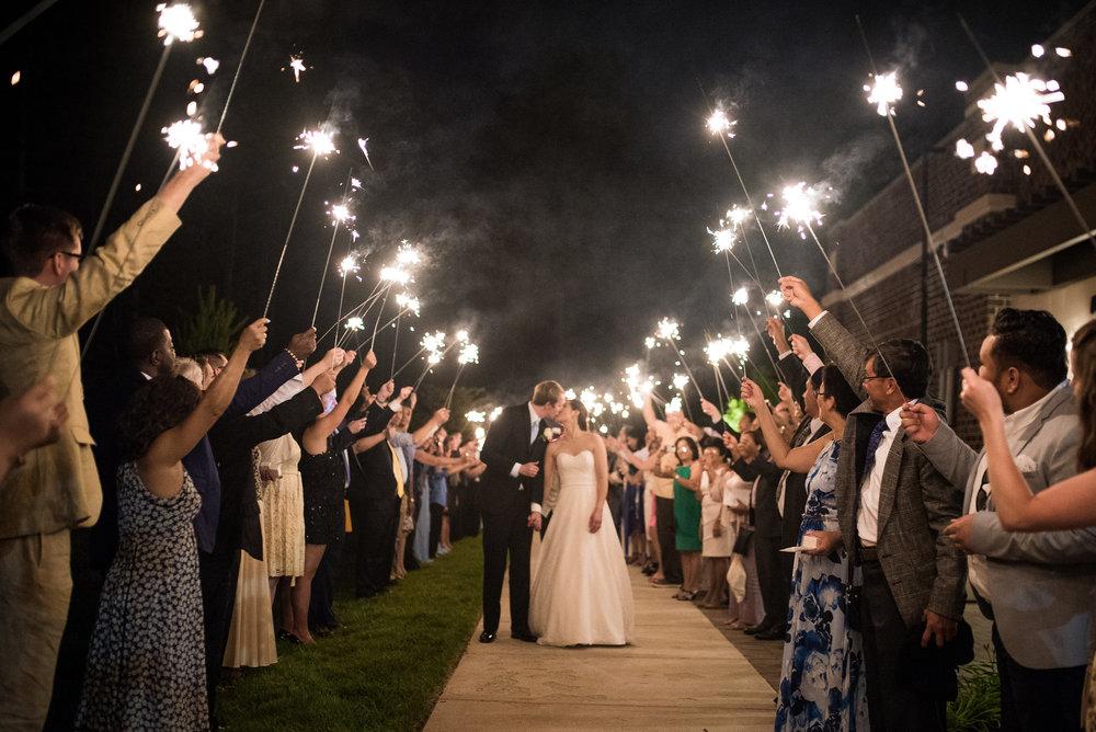 Raleigh Wedding Photographer - North Carolina Wedding Photographer Raleigh Wedding Photographer - North Carolina Wedding Photographer
