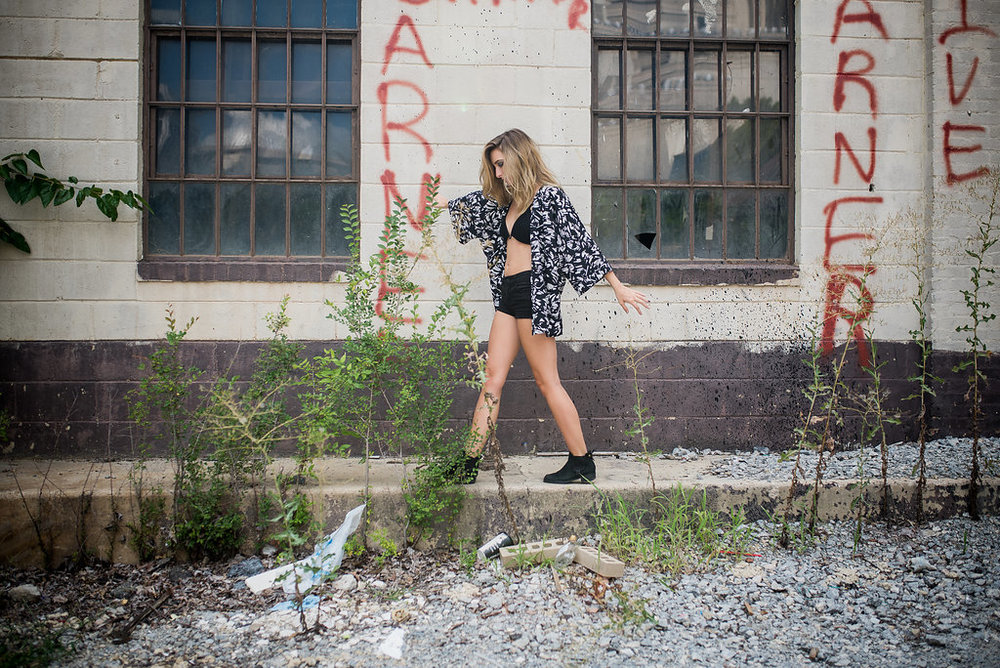 raleigh editorial photographer - north carolina photographer -