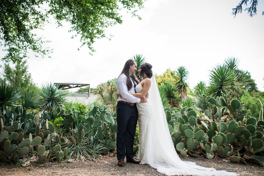 Raleigh Wedding Photographer - North Carolina Elopement Photography