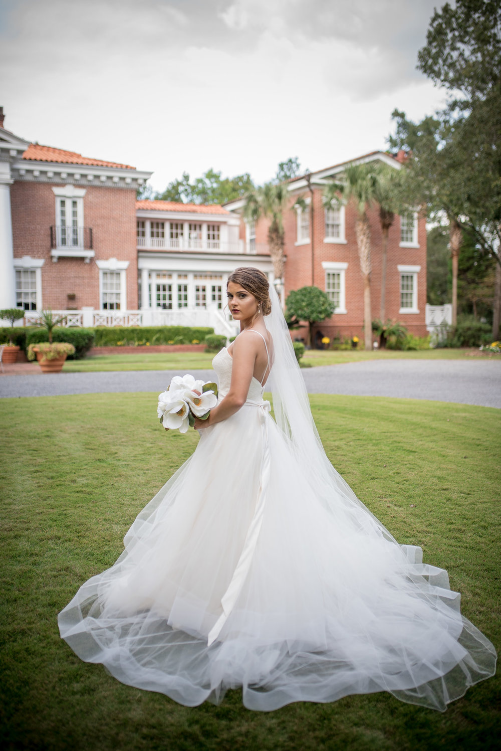 charleston wedding photographer - north carolina wedding photographer