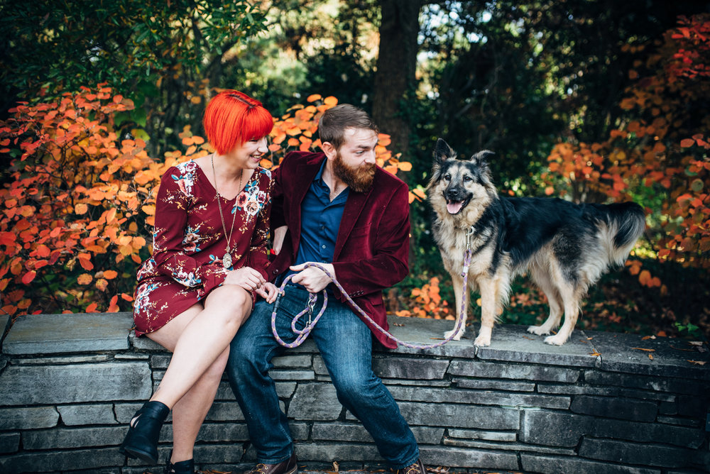 raleigh wedding photographer - north carolina wedding photographer - north carolina family photographer