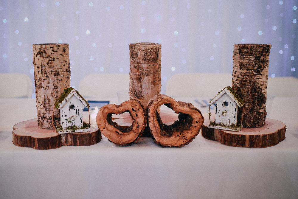 North Carolina Wedding Photographer - Raleigh Wedding Photographer - Asheville wedding Photographer