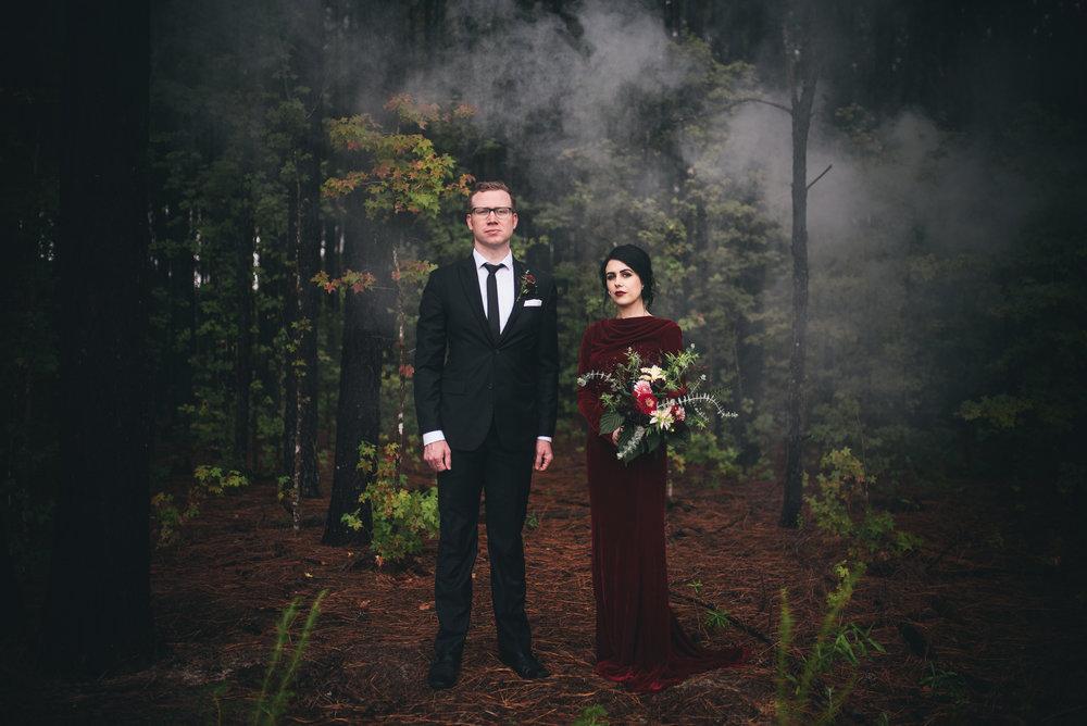 Audrey&Cooper-5460.jpg