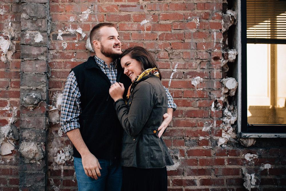 boone wedding photographer - durham wedding photographer - north carolina wedding photographer